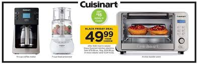 kohls kitchenaid mixer black friday kohl u0027s black friday deals 2016 frugal living nw