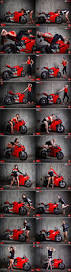 17 best images about motorbike on pinterest triumph street