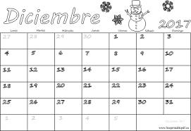 Calendario Diciembre 2018 Calendario Escolar 2017 2018 Más De 100 Imágenes Para Descargar