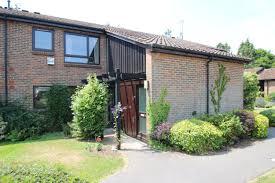 retirement village in cranleigh surrey elmbridge village