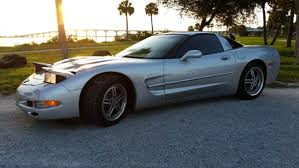 2001 c5 corvette 2001 corvette c5 corvette pit stop