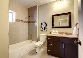 mesa gilbert chandler az bathroom remodeling contractor