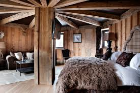 les fermes de marie luxury hotel and spa in megeve