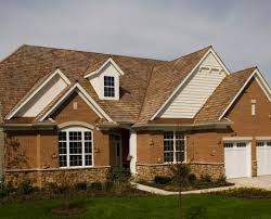 ranch homes designs reserve in st charles new home designs