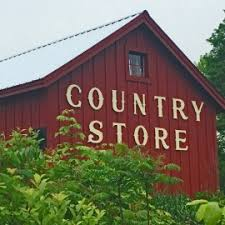 Shed Row Barns For Sale Wooden Barn Kits Storage Barns For Sale Jamaica Cottage Shop