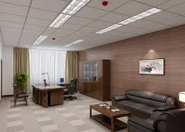 tech office design home office seattle office design writable high tech sustainable