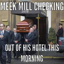Drake Be Like Meme - top ten meek mill memes since drake s back to back diss release