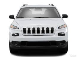 white jeep 2016 jeep cherokee 2016 longitude 3 2l in uae new car prices specs