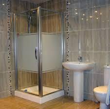 Decorative Bathroom Tile by Bathroom Tile Decoration Decorative Bathroom Tiles Home Interior