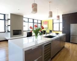 Galley Kitchen Width - kitchen island kitchen island with stove top kitchen island with