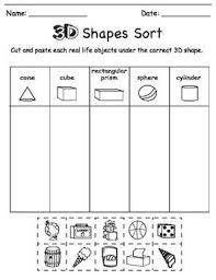 best 25 solid shapes ideas on pinterest 3d shapes song