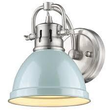 292 best light fixtures images on pinterest light fixtures