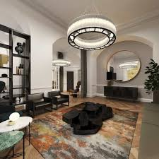 best interior designer 10 of the best interior designers for small home projects