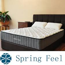 comfort spring mattress comfort spring mattress suppliers and