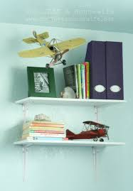 airplane bedroom decor an airplane bedroom not just a housewife i idolza