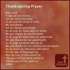 praise and prayers for thanksgiving simply the best from barbara