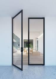 Interior Doors With Frames Best 25 Internal Door Frames Ideas On Pinterest Glass Internal