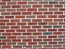 wallpaper design batu bata wallpaper blog brick hd