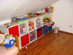 meuble chambre enfant meuble pour chambre d enfant 1ère partie la maison du bonheur