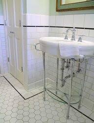 1930s bathroom ideas 23 best 1930s bathroom ideas images on 1930s bathroom