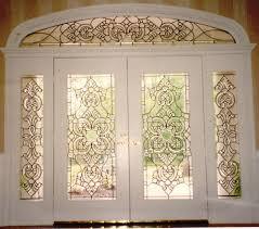 stained glass entry door leaded glass entry doors images glass door interior doors
