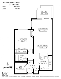 space saving house plans simple efficient house plans apartments space efficient home plans