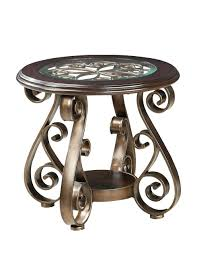 Home Furniture Shops In Mumbai Coffee Table Bombay Dining Table American Home Furniture Store