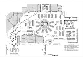 Katy Mills Mall Map Mall Map Of Katy Mills A Simon Mall Katy Tx Market Mall Floor