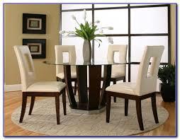 remarkable kanes dining room sets ideas best inspiration home