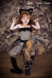 Girls Cheetah Halloween Costume 22 Mallory Halloween Images Costume Ideas