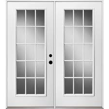 Patio French Doors Home Depot by Home Depot Exterior French Doors Luxury Home Depot Patio Doors