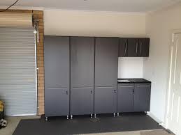 flat pack installation photos niksag flat pack kitchen installer