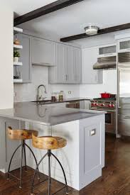 simple kitchen interior best 25 simple kitchen design ideas on pinterest kitchen