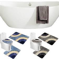 30x50 Bath Rug 4 Bathroom Rug Set 28 Images 4 Bathroom Rug Set 28 Bathroom Rugs