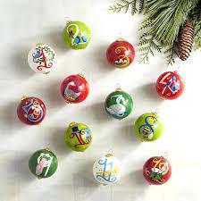 ornaments sets boxed glass tree balls erkkeri info