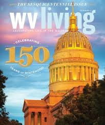 West Virginia traveler magazine images 114 best magazine covers images magazine covers jpg