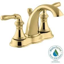 Antique Brass Bathroom Faucet by Antique Brass Bathroom Brilliant Brass Bathroom Faucets