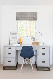 Kid Room by 73 Best Children U0027s Workspaces Images On Pinterest Home Office
