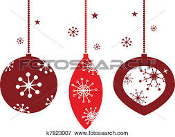 christmas elegant clip art bbcpersian7 collections