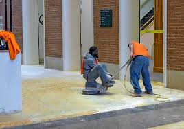 ways of removing carpet glue from plywood theplywood com