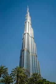 Burj Khalifa Tips For Visiting The Burj Khalifa Zigzag Around The World