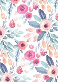 pink and grey pattern wallpaper watercolor wallpaper watercolor wallpaper composition watercolor