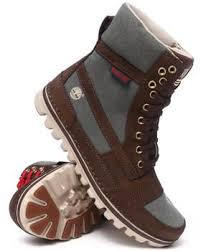 buy womens timberland boots 23 best timberland earthkeepers images on timberland