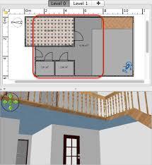how to design a mezzanine sweet home 3d blog