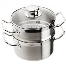 cuisine vapeur douce cuire une courge spaghetti ma cuisine santé