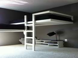 Cool Beds Really Cool Beds For Kids Home Design Gomiloscom O Throughout Ideas