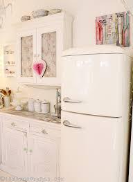 kitchen bathrooms design argos bathroom tidy kitchen cabinets