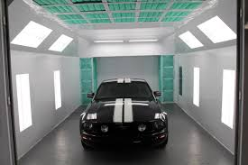 garage homemade spray booth woodworking temp paint booth how to