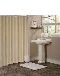 Curtains Online Living Room Rustic Curtains Curtain World White Cotton Curtains