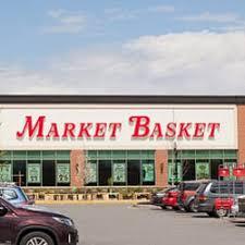 market basket 24 reviews grocery 261 daniel webster hwy